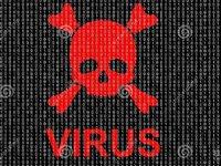勒索病毒变种再次肆虐全球:中国已遭攻击 | 钛快讯