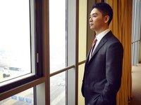 京东618销售额超千亿元,刘强东发文称要时刻警惕大企业病
