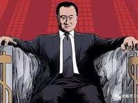 股债雪崩,王健林造帝国的并购模式行得通吗?