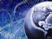 【钛坦白】联想超融合副总裁高志国:为什么说超融合是IT基础设施变革的趋势?