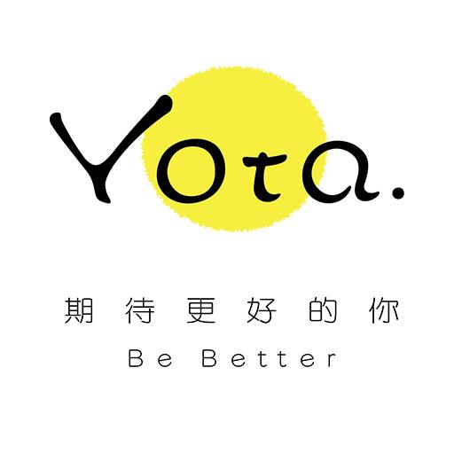 YOTA美食