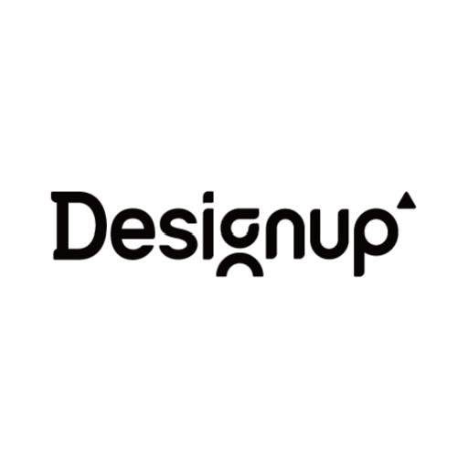 Designup