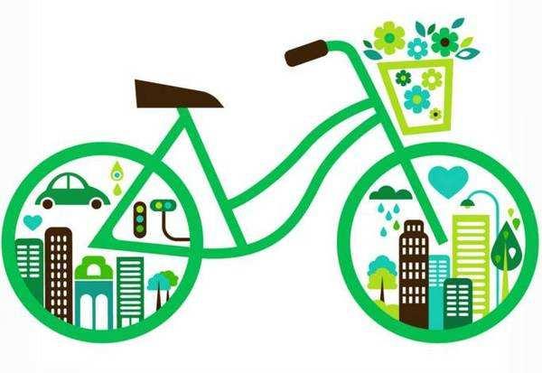 对于共享单车盈利模式看不清楚的人,眼睛大多盯在押金上。