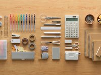 产品是个生命体,到了该谈谈产品哲学的时代