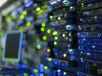 【钛坦白】SmartX CTO张凯:基于超融合与OpenStack的大型私有云的最佳实践