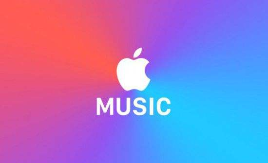 苹果原创视频下注Apple Music,买大还是买小?