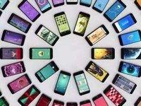 手机泛娱乐营销成趋势:罗永浩一场脱口秀的效果,雷军却花费1.4亿