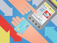 """数字广告市场""""双头垄断"""",新技术能颠覆他们吗?"""
