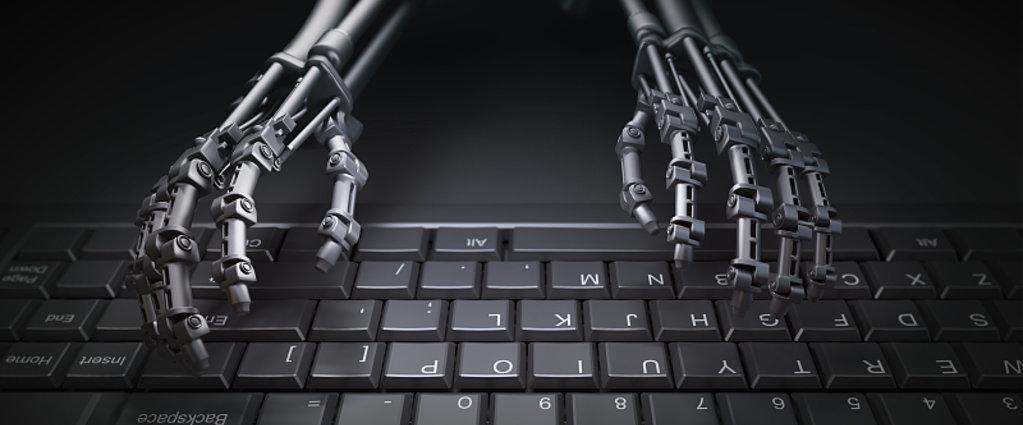 叶荫宇:国内机器人商用的瓶颈不是单体性能,而是通盘调配能力 | AI 大师圆桌会