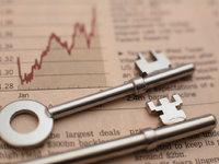 赛富基金资深合伙人:是什么决定了投资回报?