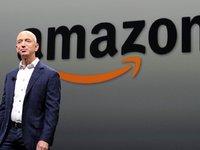 股价突破1000美元,亚马逊赢在何处,天花板又在哪儿?