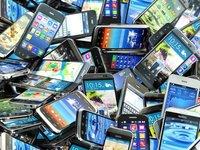【钛晨报】全球三分之一人口没用手机,手机数量远超过用户数