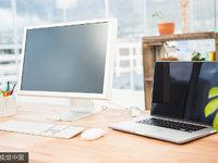 PC企业为何成了ARM笔记本急先锋?