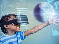 国内VR教育处境尴尬,或应尝试转变发展形式
