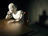 梁建章发文驳李开复:人工智能不会带来大量失业,也不影响国际关系格局
