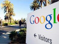 【钛晨报】硅谷房价太高,谷歌决定自掏腰包为员工盖房