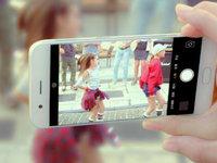 OPPO 继续打娱乐牌,把手机发布会办成演唱会,为 R11新品造势
