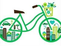 只老老实实做业务,共享单车能赚到钱吗?