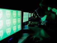 除了盗号,黑客有一千种方式玩坏你的生活