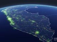 """Facebook研发""""灾难地图"""",欲提高灾后救援效率"""