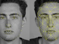 """法国商学院引入AI""""监工"""",用脸部识别技术防止学生开小差"""