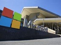 微软开发X86模拟器,这是要拳打谷歌脚踢英特尔的节奏?