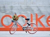 竞争白热化,摩拜单车送1000万张月卡免费骑行30天 | 钛快讯