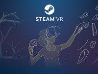 随着Steam Direct的推行,VR游戏的发行壁垒也许更高了
