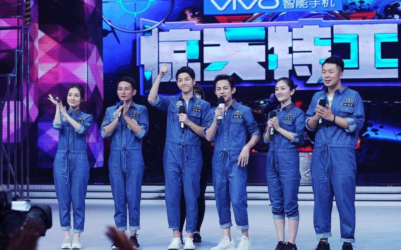 """芒果TV再度借壳冲刺上市,但""""捍卫马栏山""""之路并不好走"""