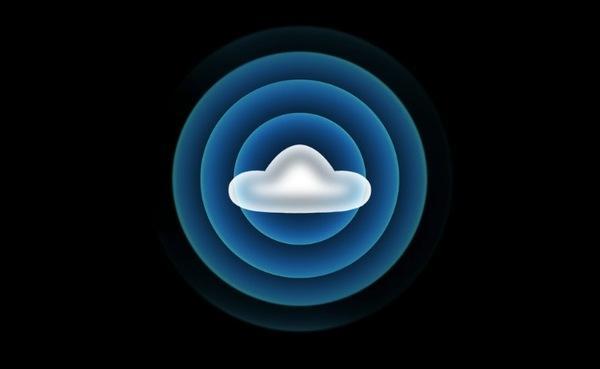 百度网盘:只关闭努比亚手机云服务 | 钛快讯