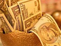 乐通在线娱乐Pro创投日报:6月13日收录投融资18起,金融行业占比58.57%