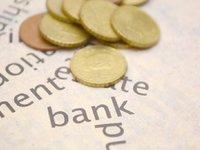 苏宁银行今日开业:注册资本40亿元,黄金老任行长 | 钛快讯