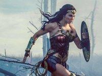 《神奇女侠》中国票房难破10亿,DC离全球爆款IP还有多远?