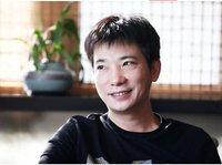 蔡文胜的文娱投资版图:从微博大号到美图,再到星座文化公司