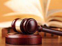 【钛晨报】我国首个互联网法院获批,将落户杭州