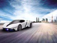 吉利副总裁刘金良:未来汽车是装着电池的移动空间,可以像手机一样便宜