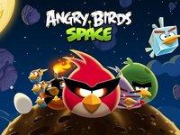 腾讯参与竞购《愤怒的小鸟》开发商,交易价值或达30亿美元 | 钛快讯