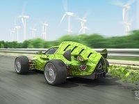 新能源汽车新政冲击,积分新政或成双刃剑