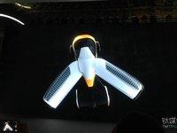 飞行汽车AeroMobil CEO:限量销售500台,起步价120万欧不含税 | 钛快讯