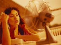 天儿太热了,你的每一个味蕾都需要它来降温   生活方式