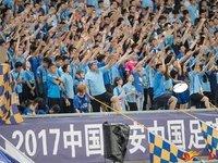 """10家中超俱乐部进军电竞,""""体育+电竞""""会是传统体育的自救吗?"""
