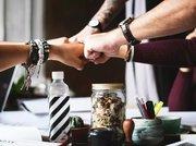 【创业者说】从SaaS软件入手,看创业团队如何做年度计划