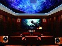 微电影院重回大众视野,重新洗牌后或将根治乱象