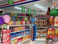 新零售下的农村便利店,想要规模化还得靠阿里和京东