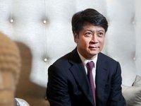 【钛晨报】孙宏斌或于今日当选乐视网董事,发文支持贾跃亭:还有好牌还年轻