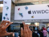 【钛晨报】iPhone明年将全线采用OLED屏,三星成最大赢家