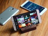 "4G手机50元,印度运营商又成""价格屠夫"""