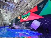开幕第一天,2017钛媒体T-EDGE科技生活节燃爆上海 | 生活方式