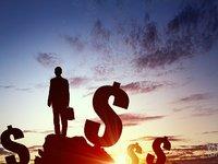 陆金所风波背后,网贷行业为何难摘污名化标签?