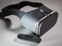 周年的Daydream:谷歌的VR梦还是白日梦?